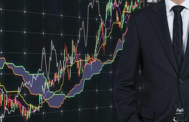 股票停牌是什么意思?