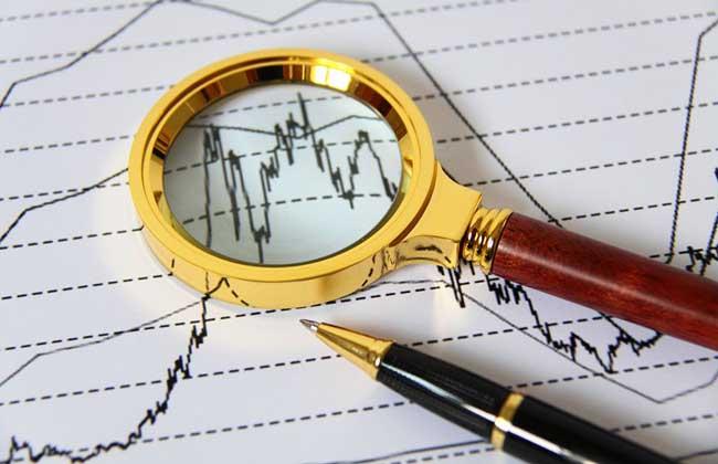 股票手续费怎么算?