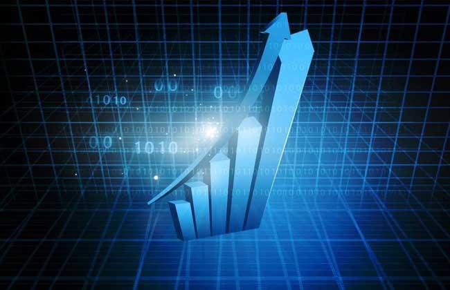 股票交易印花税怎么算?