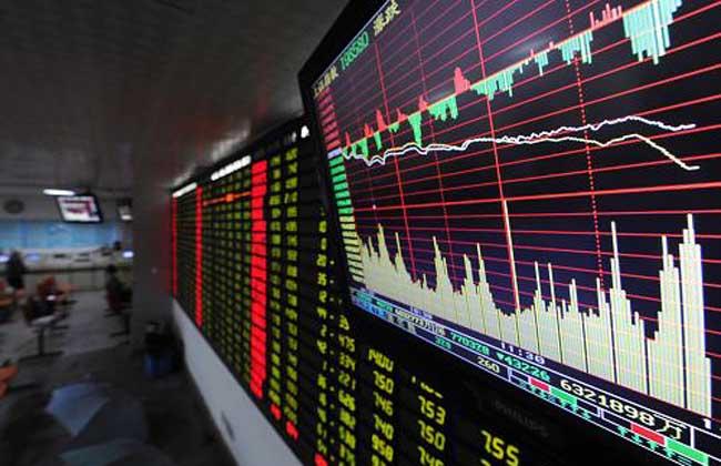 股票涨停还能买吗