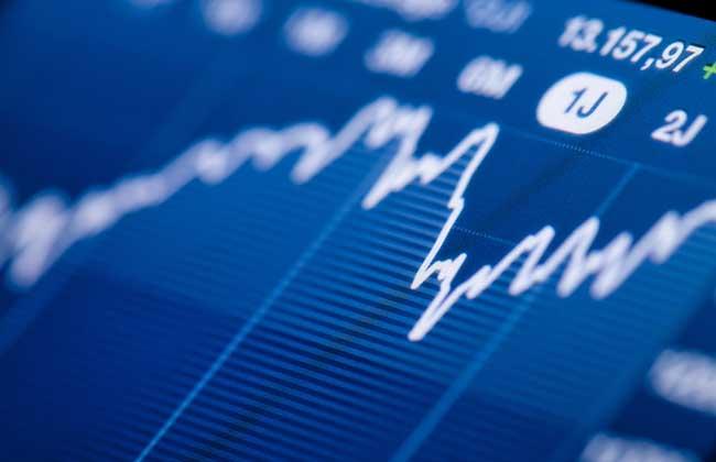 股票涨停是什么意思?