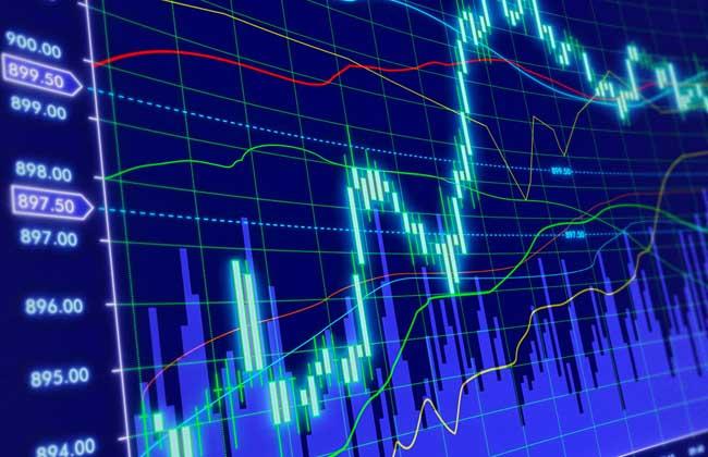 股票质押式回购