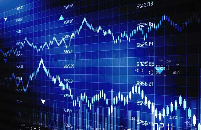 股票做T是什么意思?