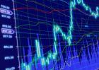 股票质押式回购是利好还是利空?