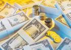 外汇风险管理有什么策略?