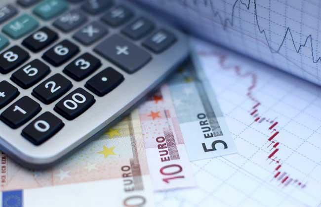 封闭式债券基金是什么意思?