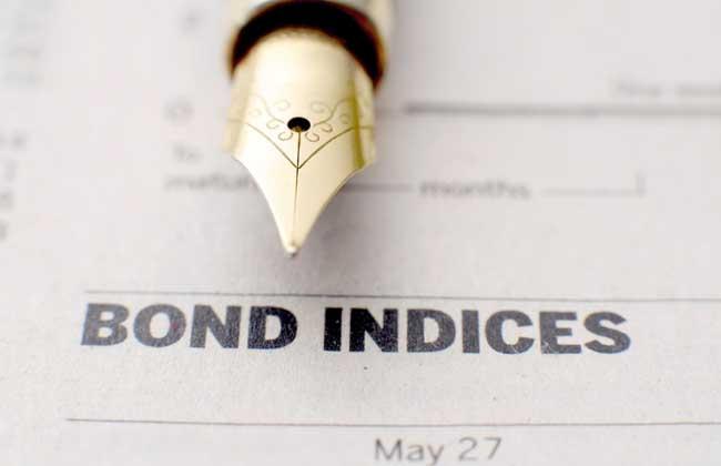 国债发行有哪些方式?