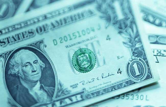 国债发行方式