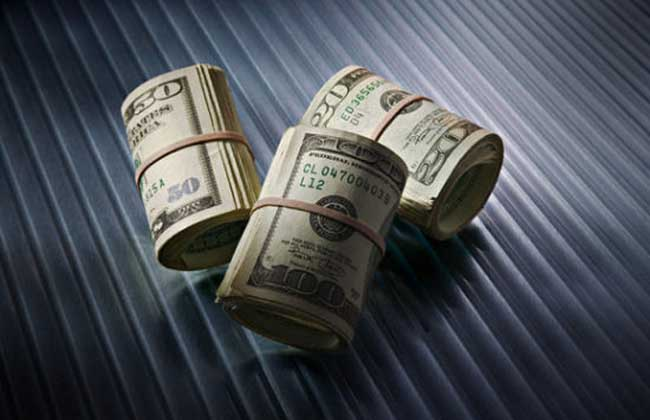 國債指數是什么意思?