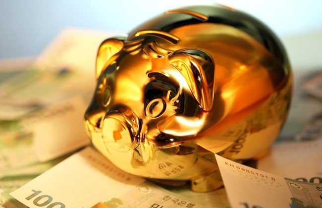 买国债和存定期哪个好?