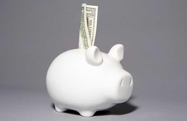 买国债和存定期哪个好