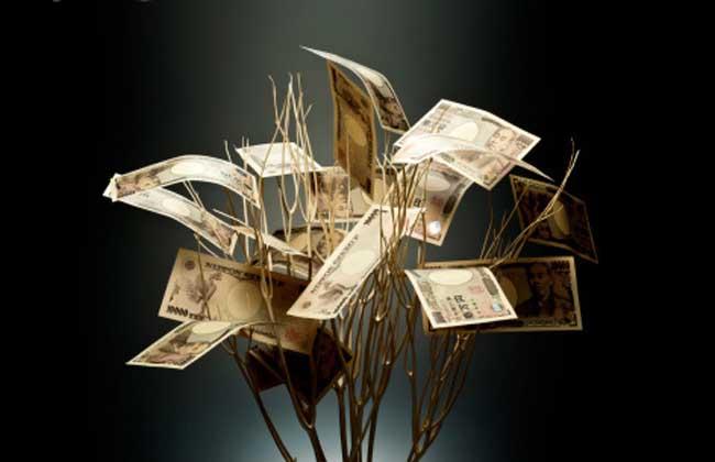 凭证式国债与电子式国债的区别