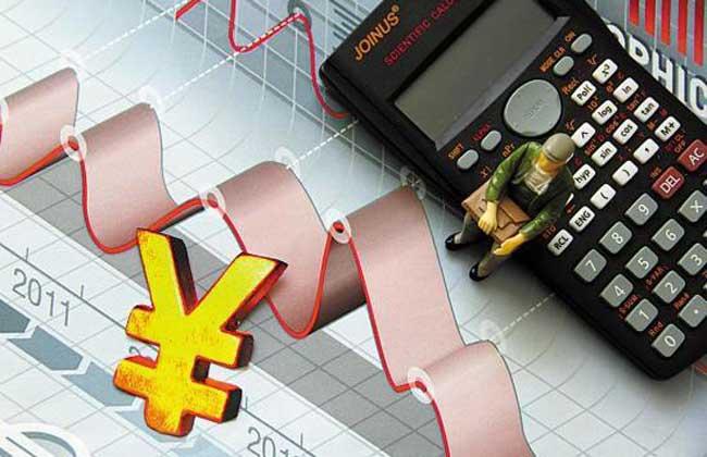 债券的收益率怎么计算