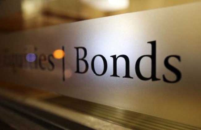 債券逆回購是什么意思?
