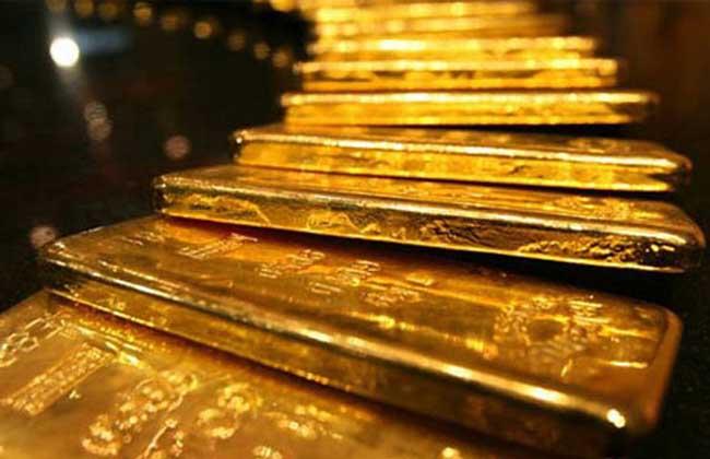 一盎司黄金是多少克