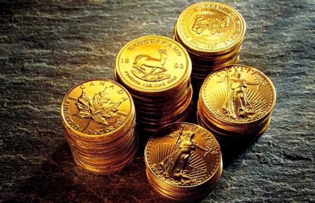纸黄金是什么意思?