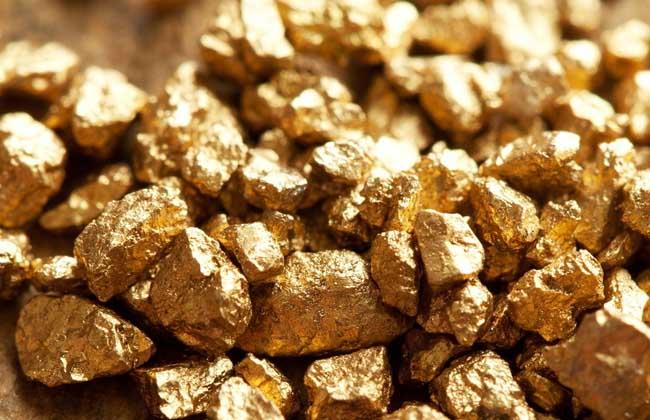 投资纸黄金如何开户?