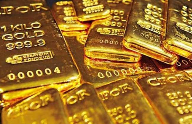 投资纸黄金如何开户