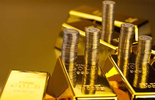 纸黄金的交易时间
