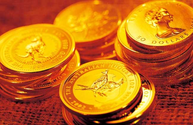 纸黄金交易时间