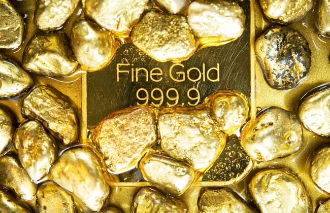 建行纸黄金怎么买卖?