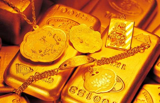 工行纸黄金怎么交易?