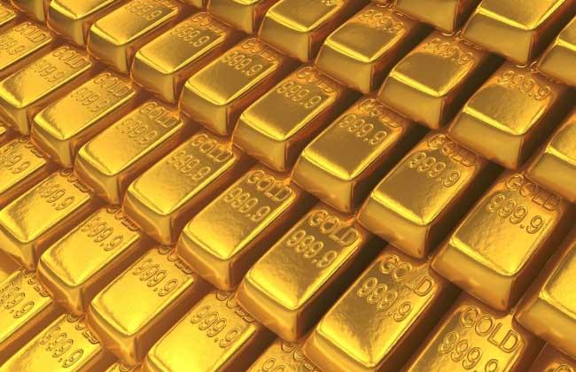 纸黄金怎么交易