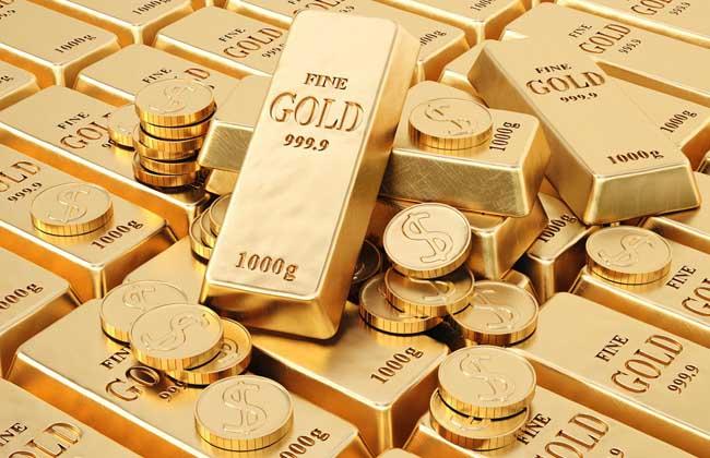 工行纸黄金的交易规则
