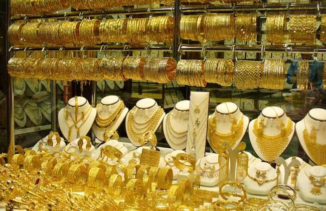 黄金品牌前十位有哪些?