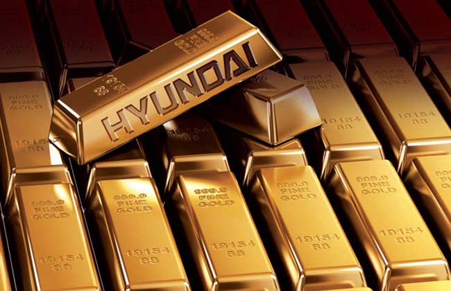 投资黄金的利与弊