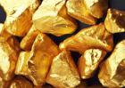 黄金价格的影响因素
