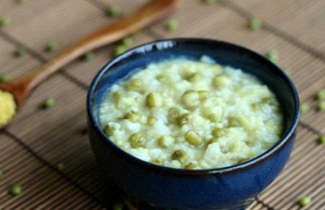 绿豆粥的食用宜忌大闸蟹哪个牌子好图片
