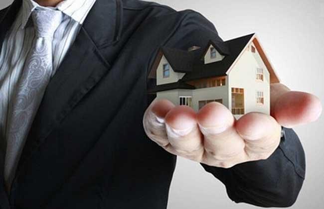 商业贷款利率怎么算?