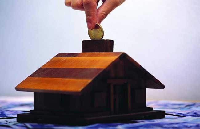按揭贷款利率怎么算