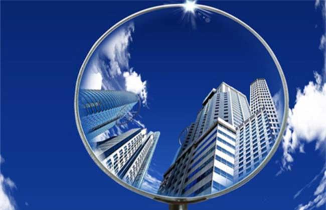 二套房贷款利率怎么算?
