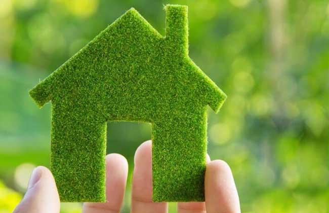 房屋抵押银行贷款怎么办理?