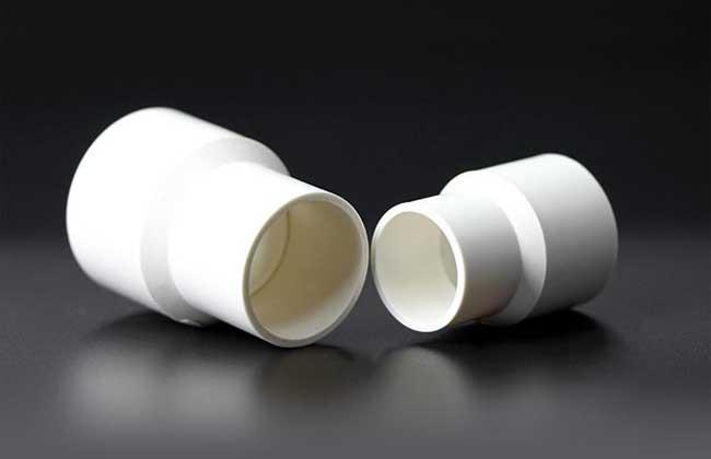 PVC期貨的合約標準
