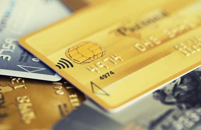 办银行卡需要什么证件?