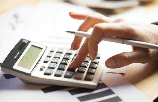 按揭贷款与抵押贷款的区别