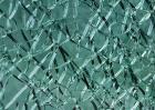 玻璃期货的标准合约