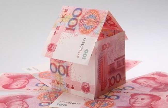 抵押贷款和质押贷款的区别