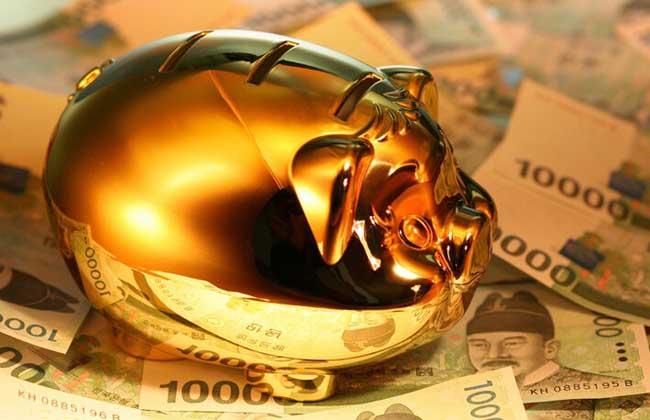 房贷收入证明怎么开?
