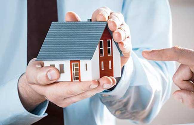 房贷收入证明怎么开