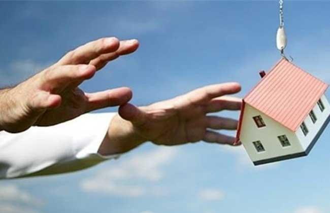 房贷提前还款划算吗?