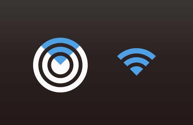 wifi辐射对人体有害吗?