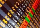 股票僵牢是什么意思?