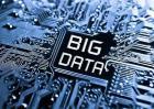 大数据概念股有哪些龙头股?