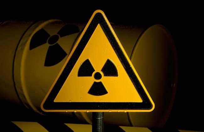 辐射是什么意思?