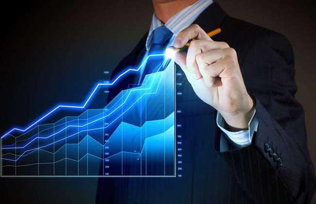 个股期权是什么意思?