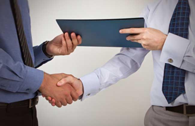 个人贷款需要什么条件?